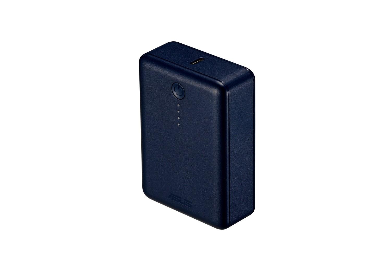 Acumulator extern ASUS ZenPower 10000 PD