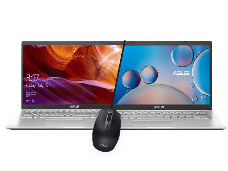 Doua laptopuri prietenoase cu bugetul tau