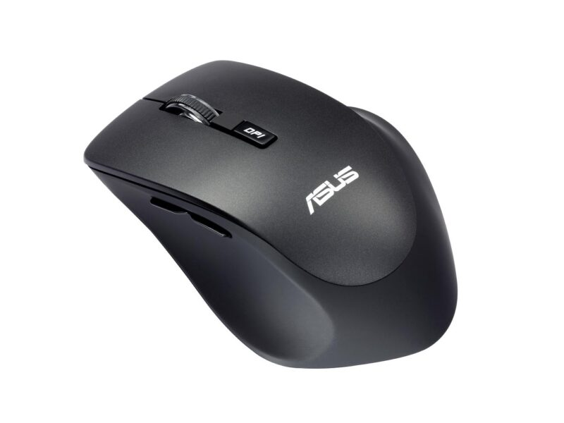 Mouse Optic ASUS WT425