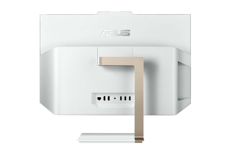 Zen AiO 24 A5401 - imagine cu caracter ilustrativ pentru întreaga serie