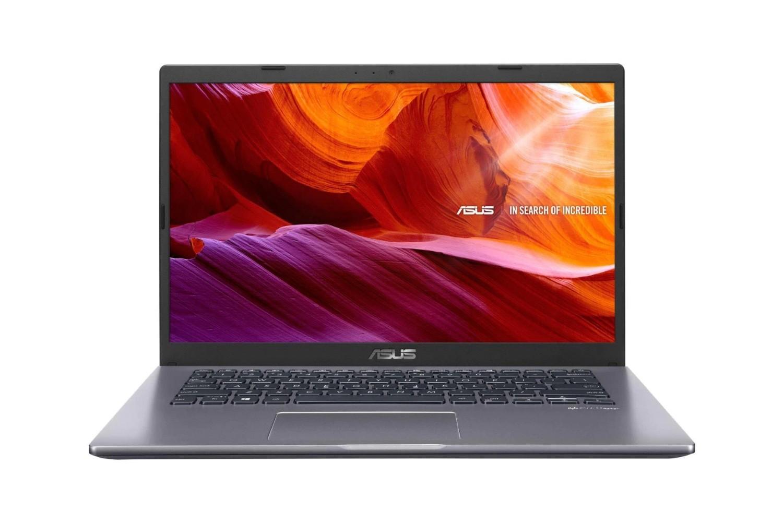 Laptop ASUS X409FA
