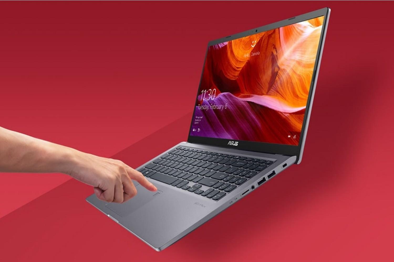 Laptop ASUS X515EA-BQ950T