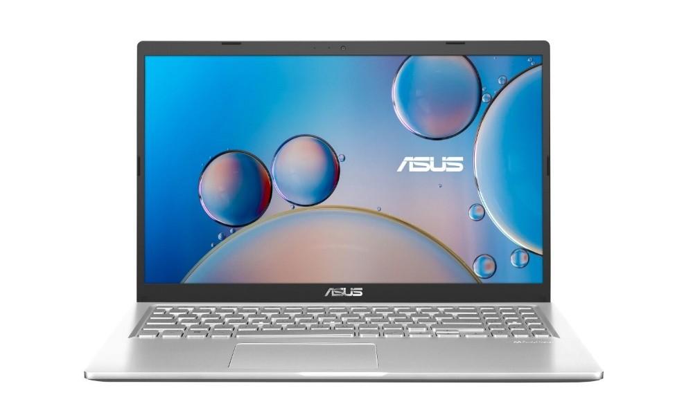 Laptop ASUS X515JA-BQ1488T