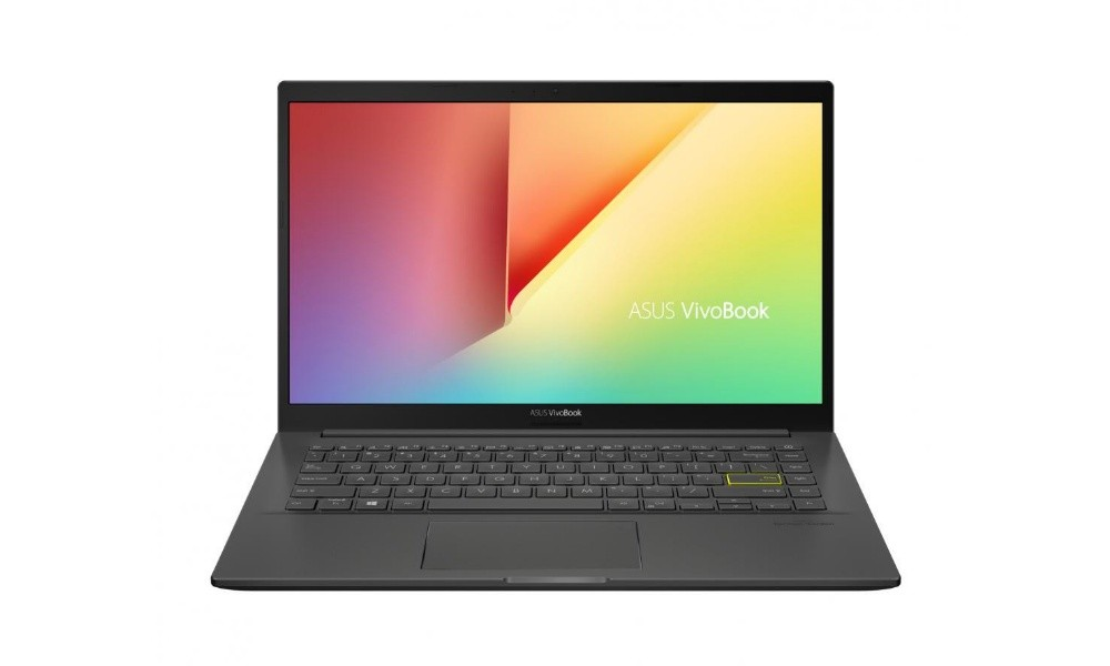 Laptop ASUS VivoBook K413JA-EB534