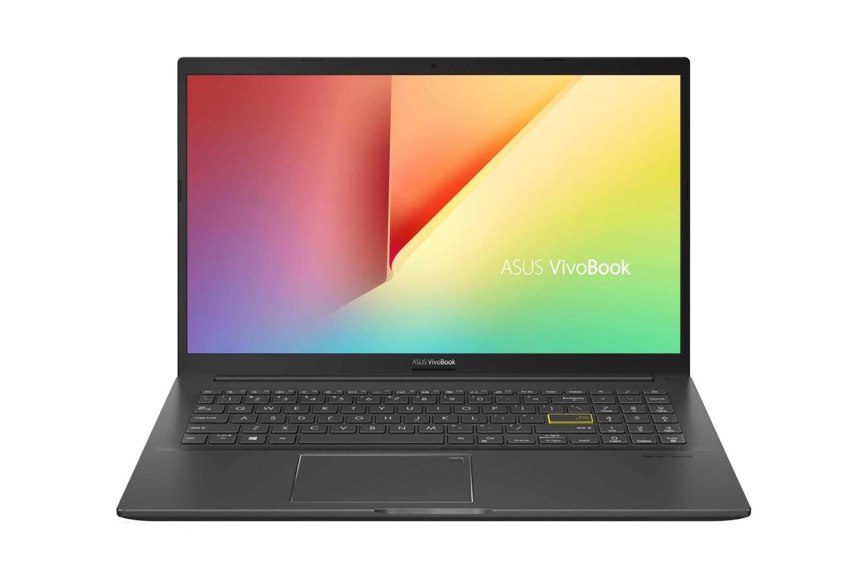 Laptop ASUS Vivobook K513EA