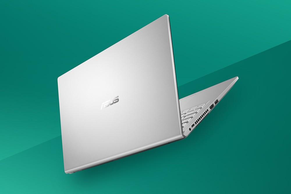 Laptop ASUS X515